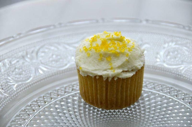 Mary cupcake 2