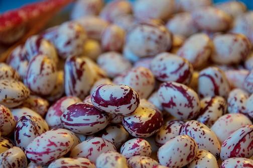 Beans (2)