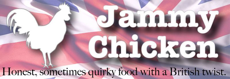 Jammy-Chicken-Banner-web