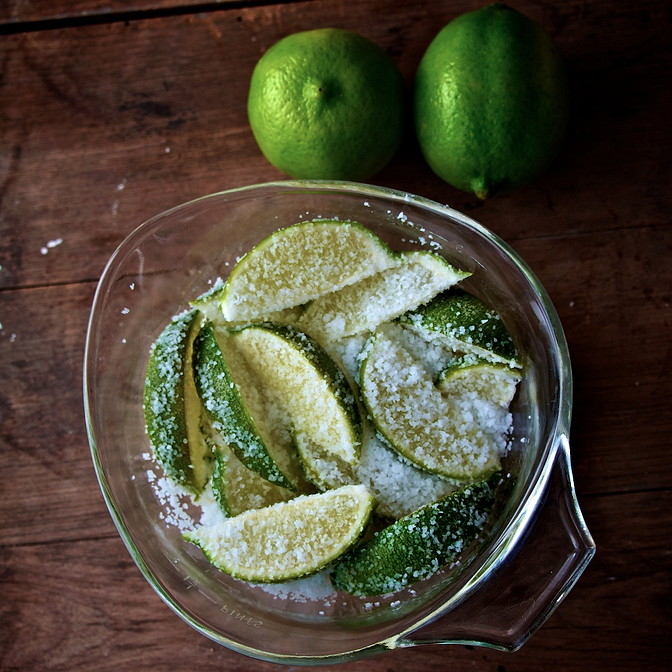 Pickled lime 1 (1)