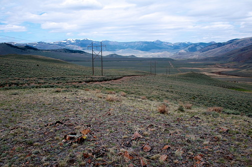 Montana 2012 3