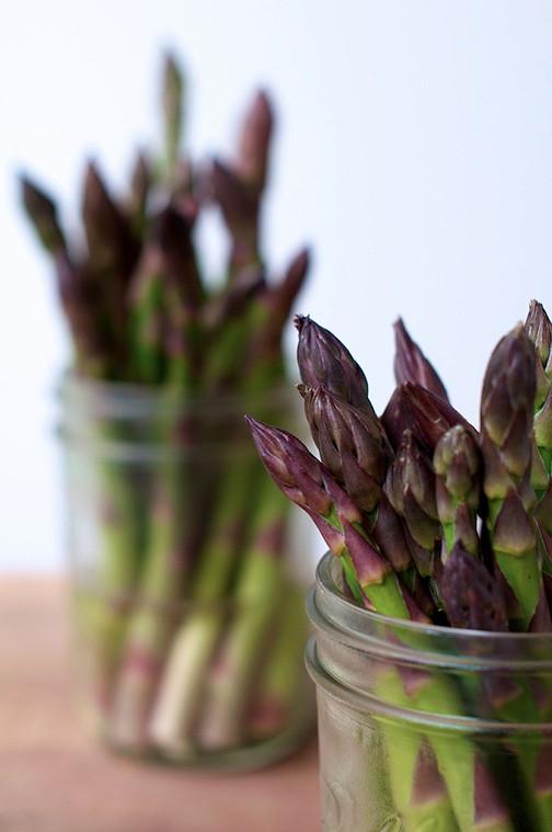 New asparagus (1)