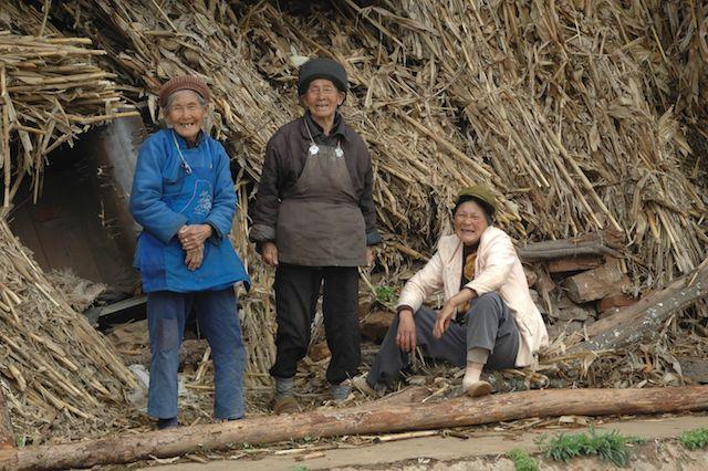 China (9)