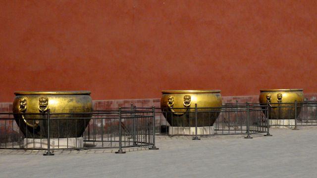 China 20