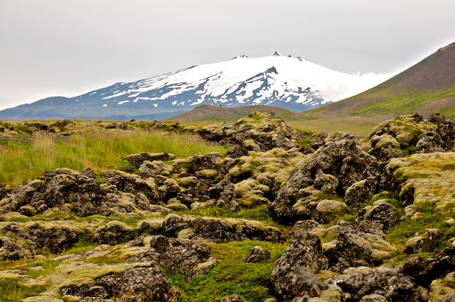 Iceland 4